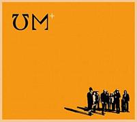 UM (2007)