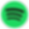 spotify-icon-22.png