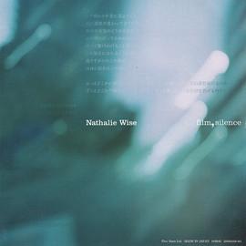 film,silence(2003)