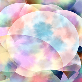 2021.1.31(日)Trance-Quility