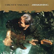 AWAKENING (1991)