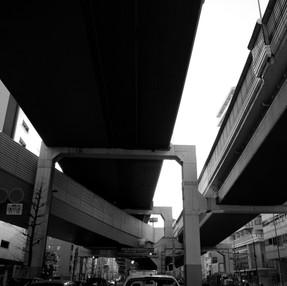 2021.2.25(木)モノクローム東京