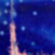 スクリーンショット 2020-05-09 9.25.31.png