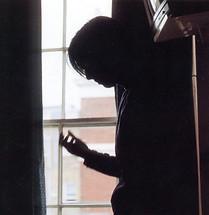 確かな光 (2004)