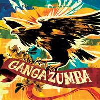 GANGA ZUMBA (2008)