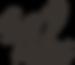 GottRettet-Logo.png