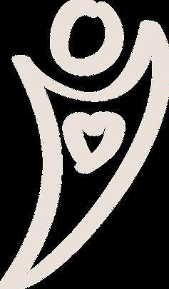 GottRettet-Symbol-04.png