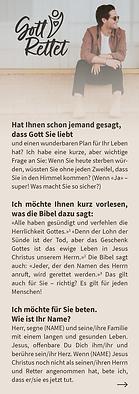 Script ohne Schnittmarken page1.png