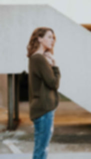 Gott-rettet-Gebet-Sprich-Gott-07.jpg