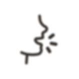 GottRettet-Icons-01.png