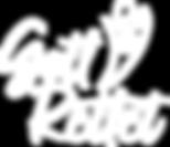 GottRettet-Logo-weiss.png