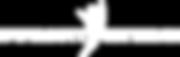 2 and 3 Logo Gott rettet  FINAL WWW.png