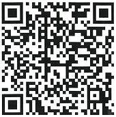 twint QR Code.jpg