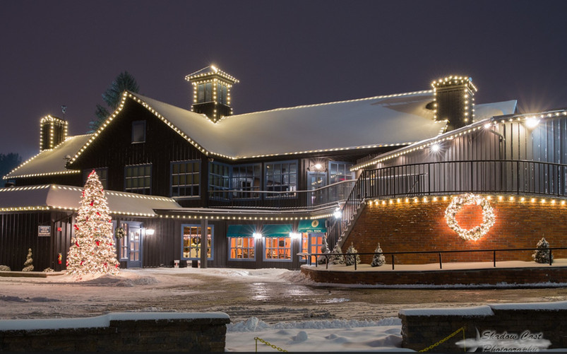 Tavern Building Winter.jpg
