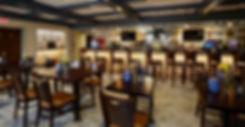 tunxis-bar-photo.jpg