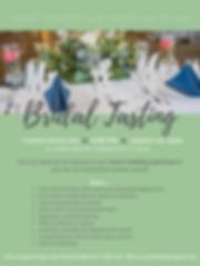 Copy of Bridal Tasting.png
