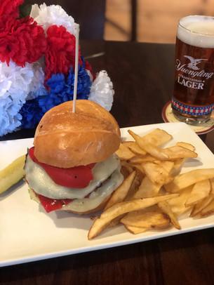 Fourth of July Burger 2.jpg