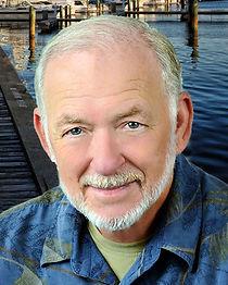 Earl Ledford, LCSW