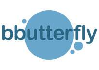 bbutterfly logo (no background.png