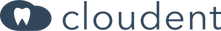 cloudent-logo-new.png