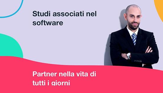 Studi associati nel software.jpg