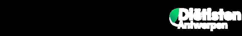 LOGO%20DIETISTENKRING_ANTWERPEN_HEADER_e