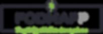 logo-fodmapp3-transparent-1024x337.png