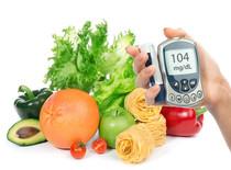 Diabetes consultaties