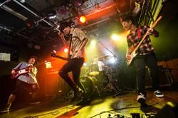 2017.9.27 横浜BAYSIS