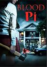 Blood Pi.PNG