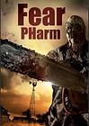 Fear Pharm.PNG