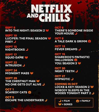 Netflix 2021.png