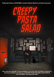 Creepy Pasta Salad.jpg