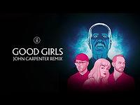 CHVRCHES - Good Girls remix.jpg