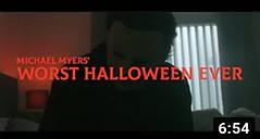 Worst Halloween Ever.PNG