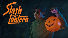 Slash-o-Lantern.jpg
