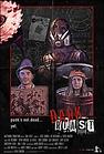 Dark  Roast.PNG