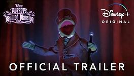 Muppets Haunted Mansion trailer_edited.jpg
