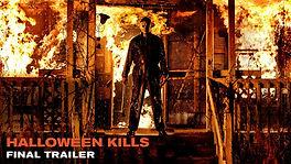 Halloween Kills Trailer 2.jpg