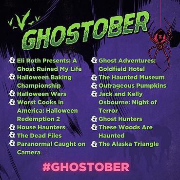 Ghostober 2021.png