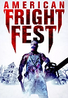 American Fright Fest.PNG