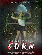 C.O.R.N. movie.PNG