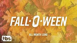 Fall-O-Ween.jpg