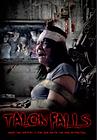 Talon Falls.PNG