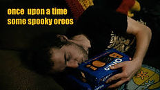Once Upon Some Spooky Oreos.jpg