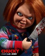 Chucky TV series.jpg