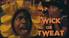 Twick or Tweat.PNG