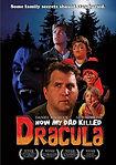 How My Dad Killed Dracula.jpg