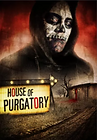 House of Purgatory.PNG