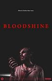 Bloodshine.PNG